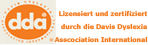 ddai-logo-german-orange-beige-6.png